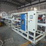 Tubo de UPVC/PVC automático que hace la máquina con una alta eficiencia