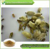 Extrait de fleur de Magnolia Biond Poudre