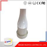 LED-Schreibtisch-Lampe USB, haltbare LED-Leselampe