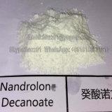 Brustkrebsbehandlung Deca-Durabolin Nandrolon Decanoate sperrig seiende