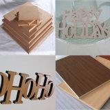 Cortadora de madera de MDF/HDF (JM-1390H)