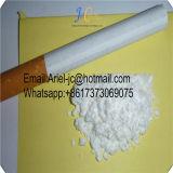 에틸 아스코르빈산 산 약제 원료 비타민 C 에틸 에테르 CAS 86404-04-8