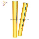 """1.5の"""" 5shot Poman Candle/1.5 """" 8shotのローマ花火の花火"""