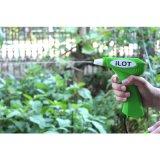 Fabrik-Preis-batteriebetriebener Triggersprüher für Garten und Sprüher