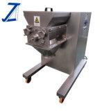 Yk160 granular da Indústria Alimentar a máquina/máquina Granulator