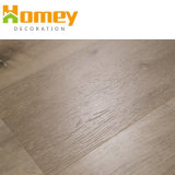 La decoración del piso de material material de vinilo de piso de material plástico de PVC Piso Piso de tablones de vinilo