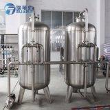 5 Stadiums-umgekehrte Osmose-Wasser-Reinigung-Systems-Behandlung-Maschine