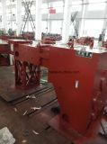 Psy 92.5/114 Counterrotating paralleles Doppelschraubenzieher-Getriebe