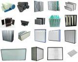 Fornitore della fabbrica del rimontaggio di filtro dell'aria di Camfil