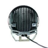 2018 LED grossista luz automática 96W luz LED Automática