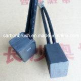 Qualitäts-Kohlebürste RE95 Wholesale Lieferanten