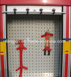 Accessoires Emergency de véhicule de /Special de matériels de lutte contre l'incendie de camion