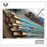 Инструменты высокого эффективного Downhole 7lz203X7.0 Drilling/мотор грязи оборудования петролеума