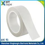 Nastro adesivo dell'isolamento elettrico termoresistente per gli interruttori elettrici