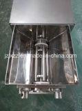 Yk-60 de Oscillerende Granulator van het laboratorium/Kleine Granulator/MiniGranulator