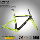 La Chine Hot Sale 700c t de carbone900 Road Bike Frame