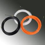 15m de câble pour l'Extracteur de fil de nylon Contsruction