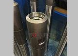 Vorbildliche Re531 Re004 Re542 Re543 Re545 Pr40 Pr52 Pr54 Rückhammer der zirkulations-RC