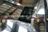 Jzl-120 두 배 나사 펠릿 선반
