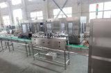 Automatic buen precio de fábrica de embotellado de agua potable de máquinas de llenado de A a Z