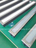 1meter lineares Inground vertieftes LED Treppen-Licht