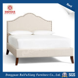 B257 cama