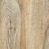 Pavimentazione di legno della plastica PVC/Spc/Lvtvinyl della plancia della pavimentazione del PVC del grano del rifornimento