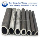 3 tubo di caldaia laminato a caldo dell'acciaio legato di pollice ASTM A213 T91 di 1/2