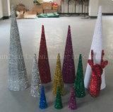 30cm Cone Trees
