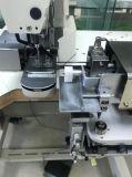 Mêlant SINGLE NEEDLE Lockstitch Machines à coudre