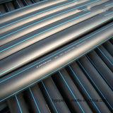 El agua del tubo flexible de HDPE Precio