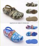 EVA de sabots pantoufles sandales de plage pour les hommes, Mens légèrement Mule de patin sabot