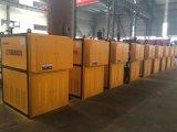 Riscaldatore di olio caldo elettrico del riscaldamento