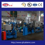 Fil électrique/Câble PVC Making Machine