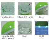 Freshener воздуха USB энергосберегающей комнаты миниый
