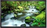 10 de Media Player do indicador do 4:3 de toque da tela pontos do Desktop da tabela