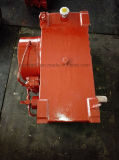 Klyj225 vis unique Boîte de vitesses de l'extrudeuse
