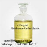 Injectable 250mg/Ml законные анаболитные стероиды Equipoise EQ Boldenone Undecylenate