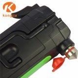 Magnetisches Arbeits-Licht der Unterseiten-LED mit Griff-Inspektion-Licht