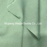 tessuto del poliestere della saia 21s per l'indumento