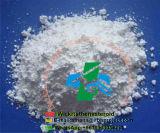 Анти- стероиды Trilostane эстрогена для обработки CAS 13647-35-3 рака молочной железы