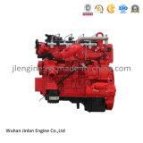 Cummins Isf2.8 2.78L Diesel Moteur complet