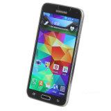 Ursprüngliche neue freigesetzte S5 G900f Zelle/intelligentes Telefon des Handy-5.1 ''