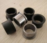 Schwarzes ziehen Peilung-Buchsen durch Puder-Metallurgie fest