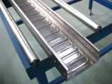 Cable Tray Metal Rolling Forming Machine