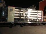 macchina principale del RO 30tph e pre insieme completo di trattamento