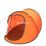 بيع بالجملة 4 شخص يزوّد خيمة, يخيّم إمداد تموين