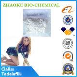 Do hidrocloro direto do Lidocaine do Sell da fábrica pureza elevada 99%