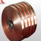 El mejor precio de la lámina de cobre para PCB