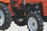 Goede Kwaliteit de Tractor van 55 PK